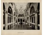Alcazar Hotel, Swimming Pool  ca.1891