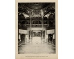 Ponce de Leon Hotel; Rotunda