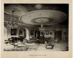 Ponce de Leon; Sitting Room