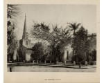 Tinity Episcopal Church