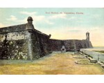 Fort Furnace