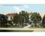 Early Flagler Hospital