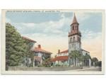 Grace Methodist Episcopal Church