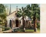 Trinity Parish Church